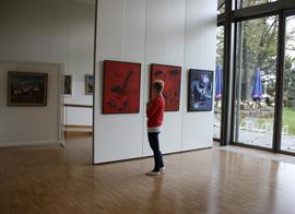 Ausstellung_Saal_1