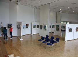 Ausstellung_Saal_2