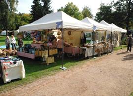 Kunsthanderwerkermarkt_2