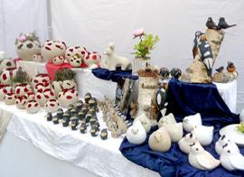 Kunsthanderwerkermarkt_3